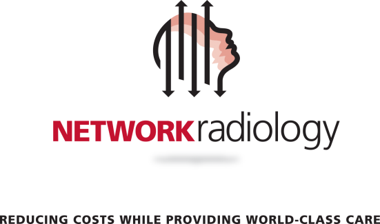 Network Radiology Logo